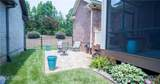 6189 Gold Springs Way - Photo 42