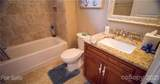 6189 Gold Springs Way - Photo 6