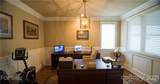 6189 Gold Springs Way - Photo 8