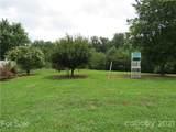 173 Cedarvale Drive - Photo 19