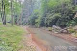 99 Sandy Mush Creek Road - Photo 25