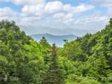 668 Eagle Bald Trail - Photo 25