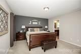 7710 Ponderosa Pine Lane - Photo 16