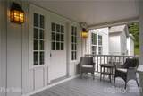 208 Valle Cay Drive - Photo 12