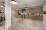 208 Valle Cay Drive - Photo 45