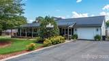 2035 & 2039 Propst Road - Photo 1
