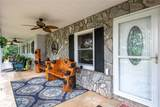 2035 & 2039 Propst Road - Photo 17