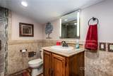 2035 & 2039 Propst Road - Photo 10