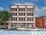 52 Biltmore Avenue - Photo 1