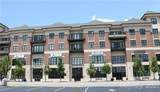 29 French Broad Street - Photo 1