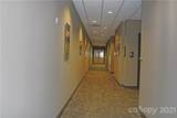 29 French Broad Street - Photo 13