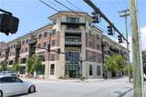 29 French Broad Street - Photo 19