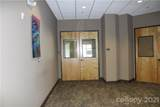 29 French Broad Street - Photo 4