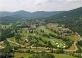 6 Dividing Ridge Trail - Photo 2
