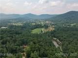 6 Dividing Ridge Trail - Photo 11