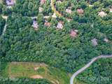 6 Dividing Ridge Trail - Photo 13