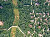 6 Dividing Ridge Trail - Photo 17
