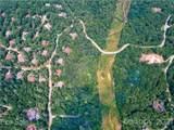 6 Dividing Ridge Trail - Photo 4