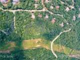 6 Dividing Ridge Trail - Photo 6