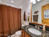 273 Mellow Springs Road - Photo 23