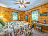 273 Mellow Springs Road - Photo 24