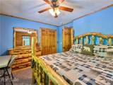 273 Mellow Springs Road - Photo 25