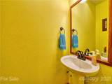 273 Mellow Springs Road - Photo 26
