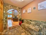 273 Mellow Springs Road - Photo 27