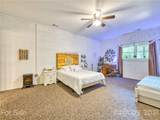 273 Mellow Springs Road - Photo 29