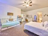 273 Mellow Springs Road - Photo 30