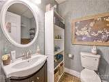 273 Mellow Springs Road - Photo 31