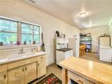 273 Mellow Springs Road - Photo 32