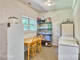 273 Mellow Springs Road - Photo 33