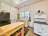 273 Mellow Springs Road - Photo 34