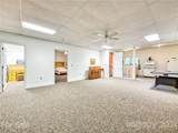 273 Mellow Springs Road - Photo 36