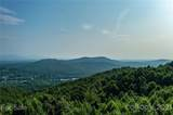 36117 Pisgah View Drive - Photo 1