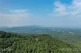 36117 Pisgah View Drive - Photo 11