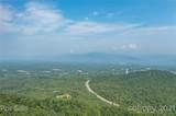 36117 Pisgah View Drive - Photo 12