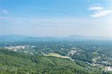 36117 Pisgah View Drive - Photo 13