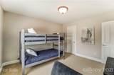 7305 Chaddsley Drive - Photo 30