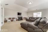 7305 Chaddsley Drive - Photo 34
