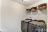 7305 Chaddsley Drive - Photo 35