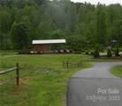 0 Chimney Creek Lane - Photo 7