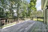 8713 Golf Ridge Drive - Photo 29