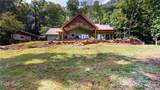 881 River Point Road - Photo 11