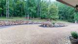 881 River Point Road - Photo 12