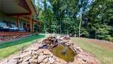 881 River Point Road - Photo 13