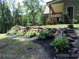 881 River Point Road - Photo 16