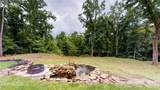 881 River Point Road - Photo 17