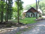 881 River Point Road - Photo 19